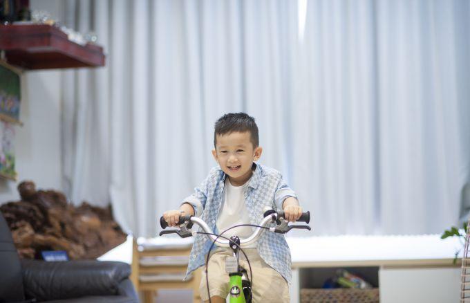 67 680x438 - Báo giá chụp hình cho bé rẻ nhất Tp.HCM - HThao Studio