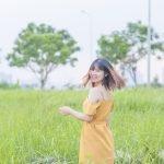 Góc ảnh ở đảo Kim Cương quận 2, Tp.HCM