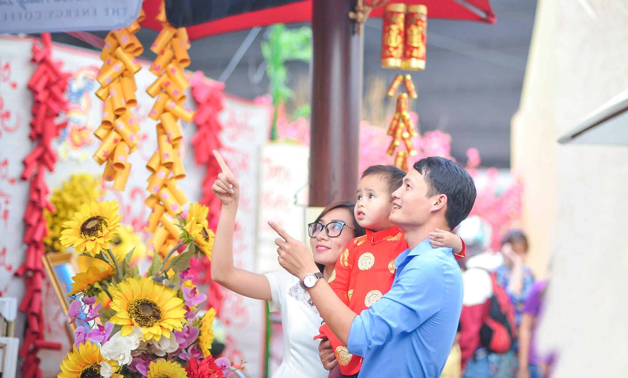 DSC 6615 - Ảnh chụp gia đình anh Phong Hồ, Quận 1 Tp.HCM