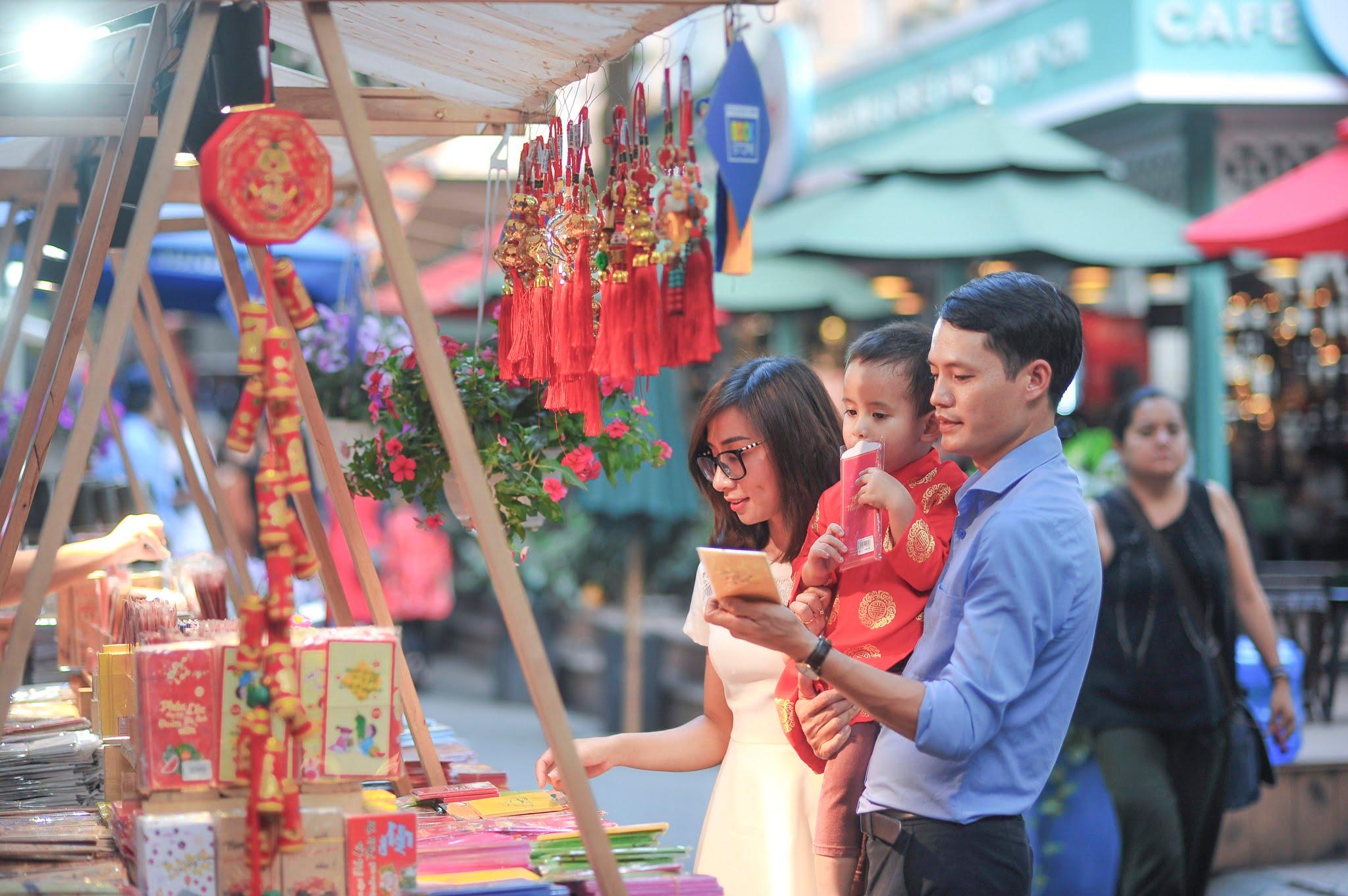 DSC 6725 - Ảnh chụp gia đình anh Phong Hồ, Quận 1 Tp.HCM