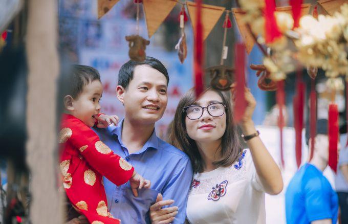 DSC 6739 680x438 - Báo giá chụp ảnh gia đình