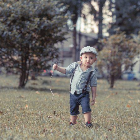 Judo 8 450x450 - Album ảnh em bé