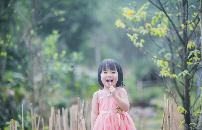 li 9 680x438 - Báo giá chụp hình cho bé rẻ nhất Tp.HCM - HThao Studio