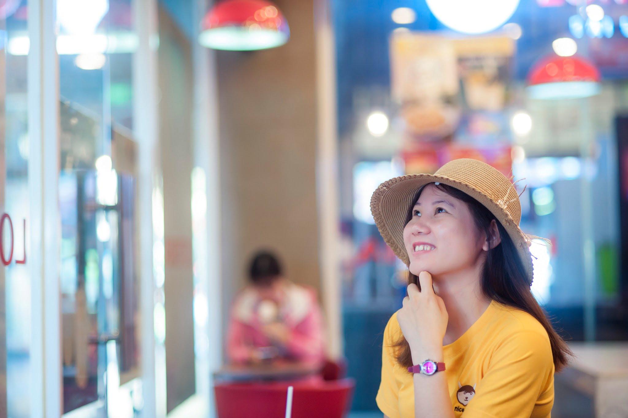vui 4 - Một góc quán quen, Cafe bến xe miền đông - Vui Đoàn