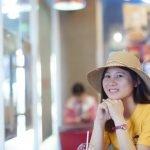 Một góc quán quen, Cafe bến xe miền đông – Vui Đoàn