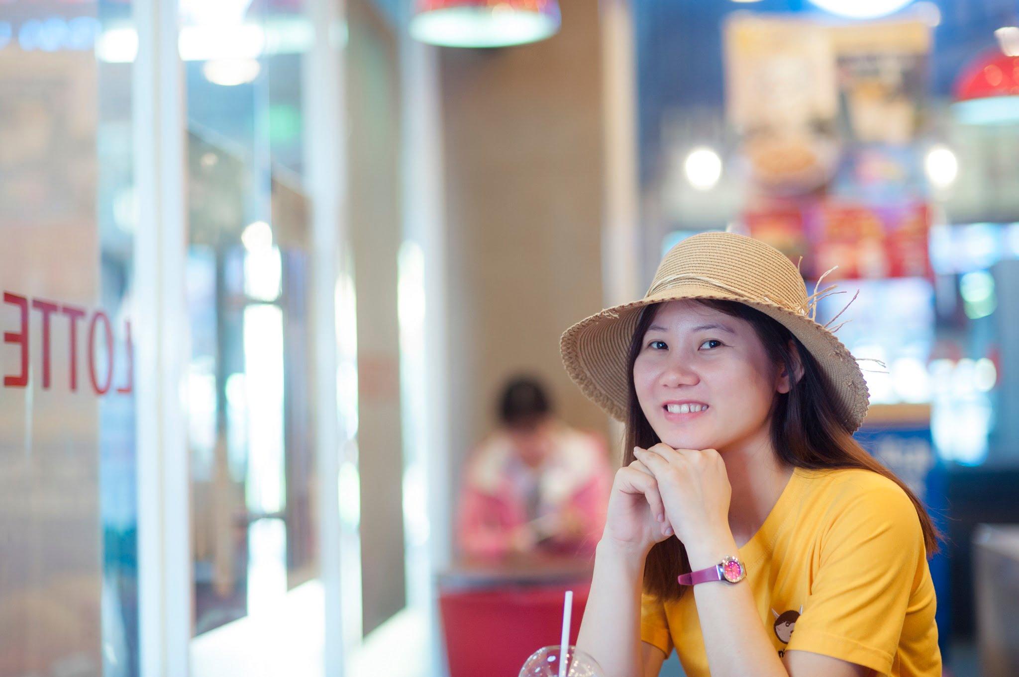 vui 5 - Một góc quán quen, Cafe bến xe miền đông - Vui Đoàn