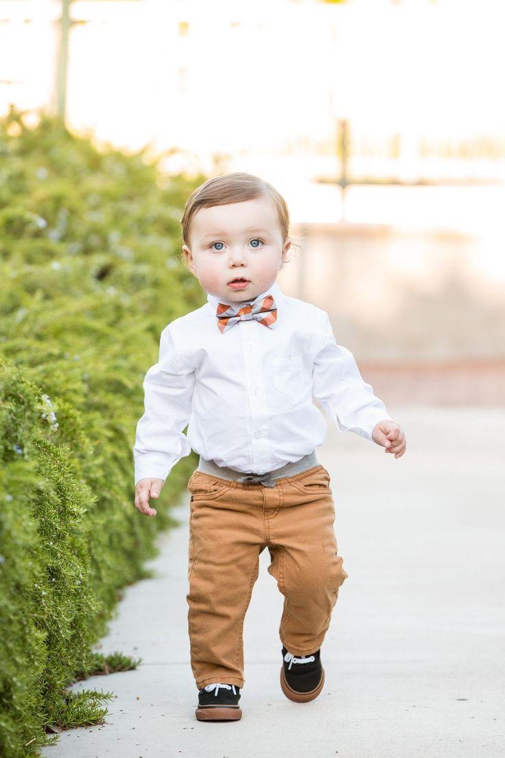 3330d6a3a76206915e1f0d5c388ff171 little boys clothes baby church clothes - Gợi ý thời trang kiểu tây cho bé