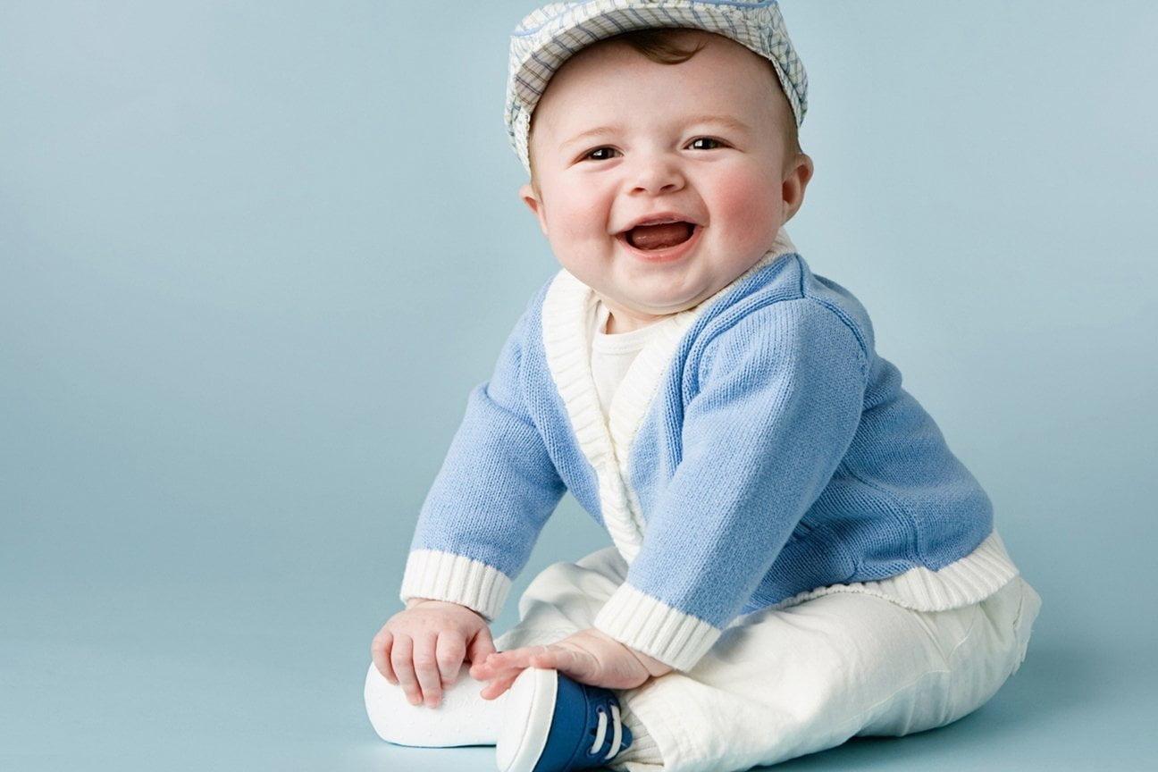 61EDg1EZJaL. SL1296  - Gợi ý thời trang kiểu tây cho bé