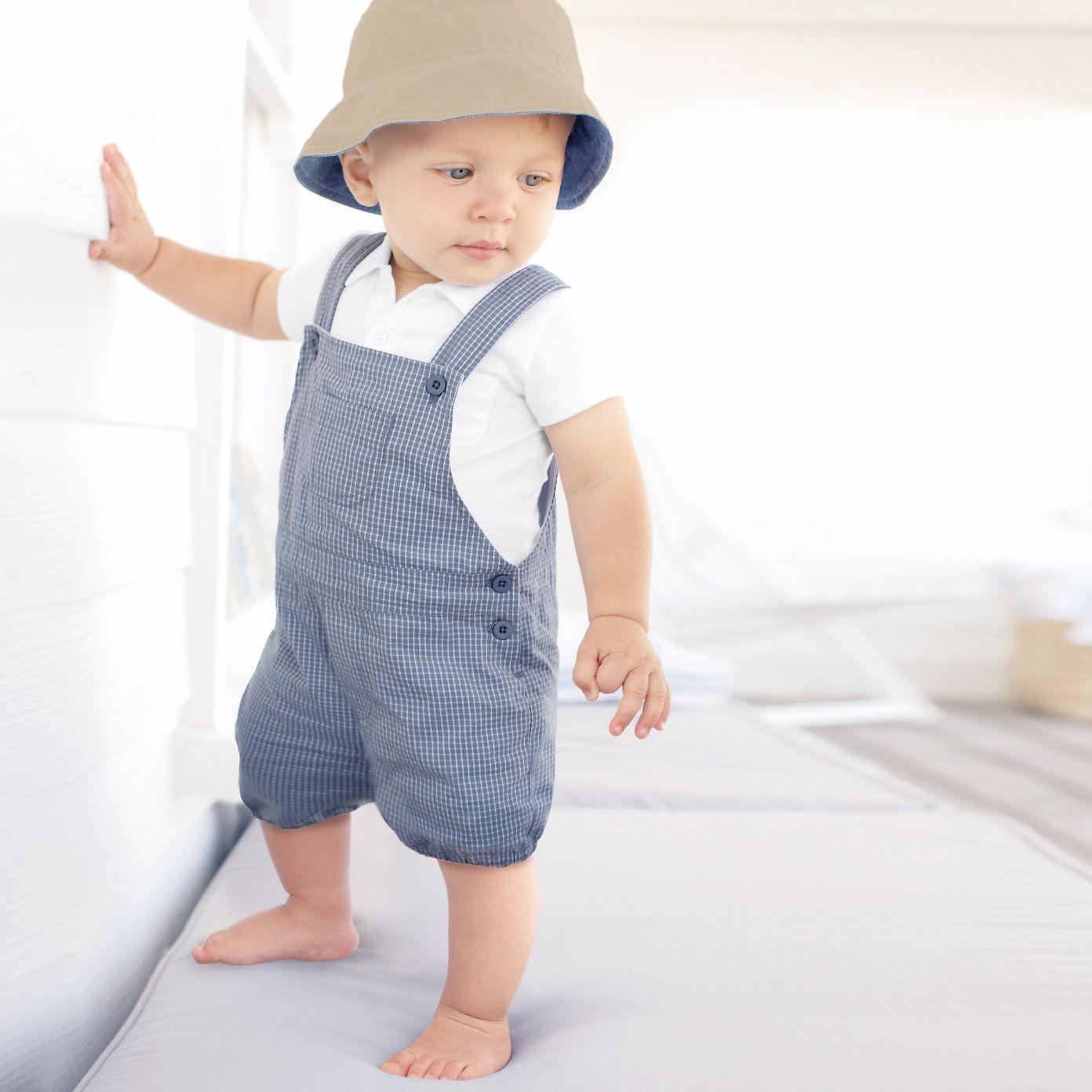 6f3940feb32737baa4abfa124b8bdea1 - Gợi ý thời trang kiểu tây cho bé