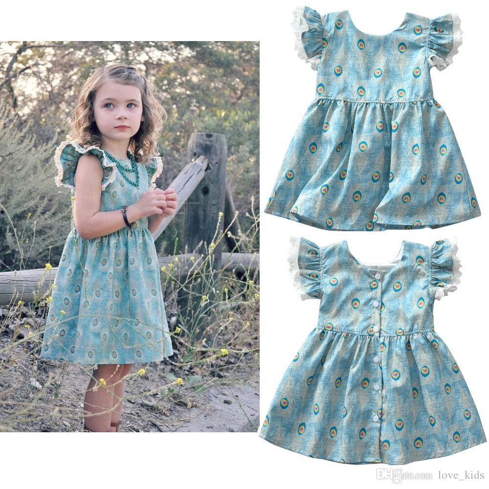 Thoi trang con nit 22 - Gợi ý thời trang kiểu tây cho bé