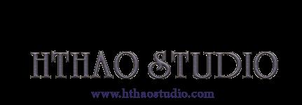 H.Thao Studio || Top những Studio chụp ảnh đẹp nhất Sài Gòn