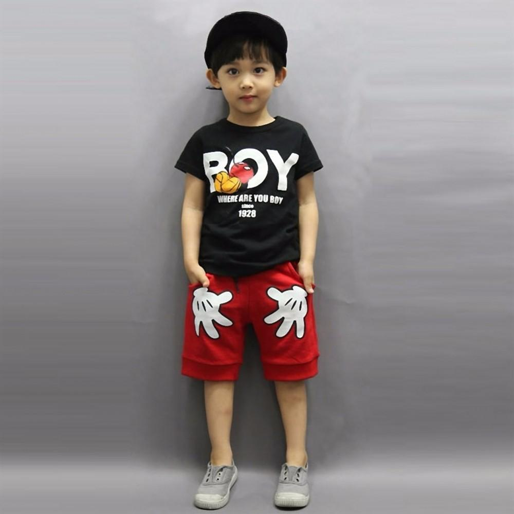 rBVaI1hX132AdDqdAAFXf52fwGQ467 - Gợi ý thời trang kiểu tây cho bé