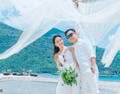 Freelancer 2 384x300 - Top 4 phong cách chụp ảnh cưới hot nhất hiện nay