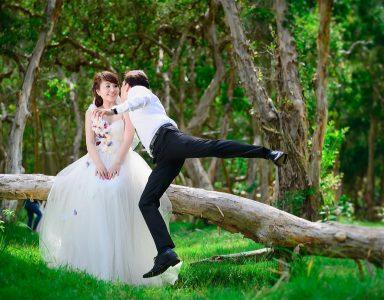 Freelancer 384x300 - Top 4 phong cách chụp ảnh cưới hot nhất hiện nay