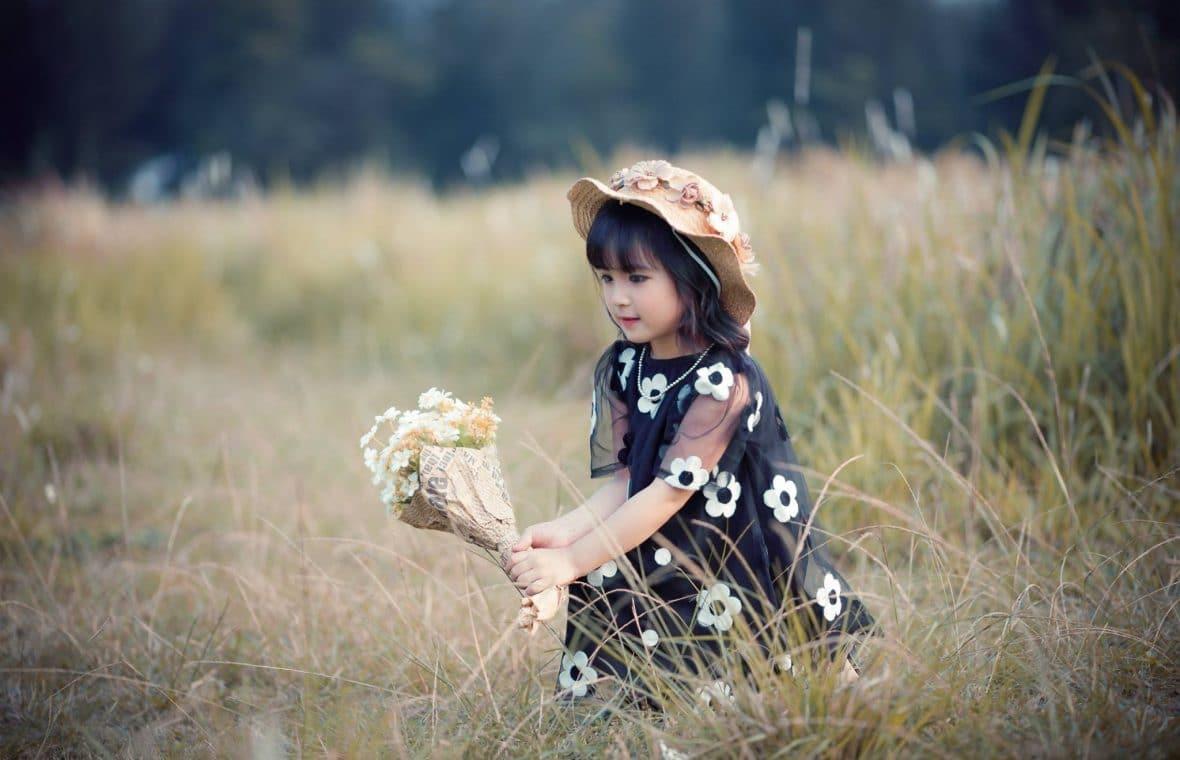 Anh tre em HThao Studio 4 1180x760 - Dịch vụ chụp ảnh chân dung cho bé chuyên nghiệp ở Tp.HCM
