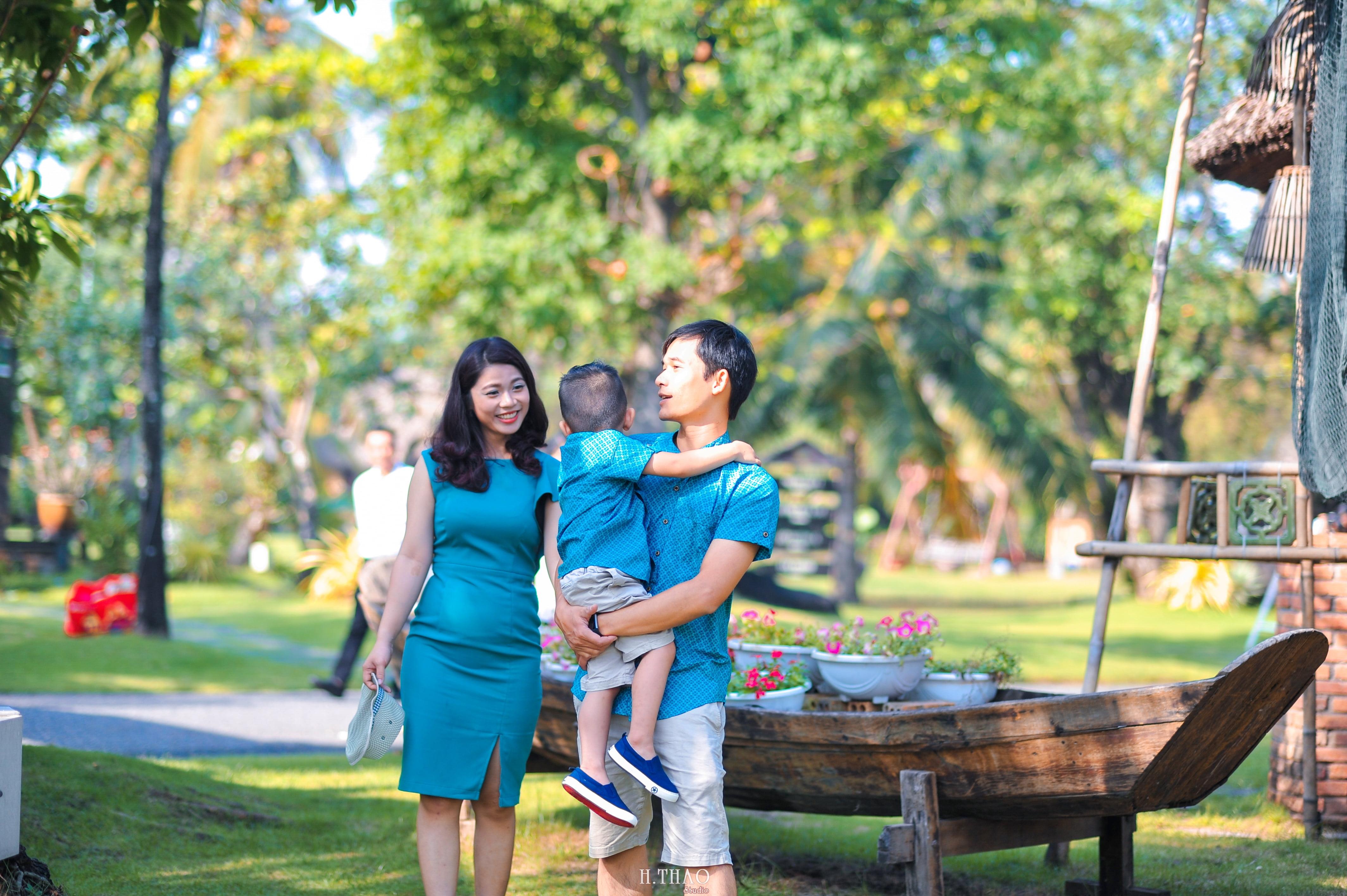 Thuy Tung 10 - Báo giá chụp ảnh gia đình