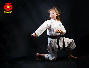 thumnai karate - Home