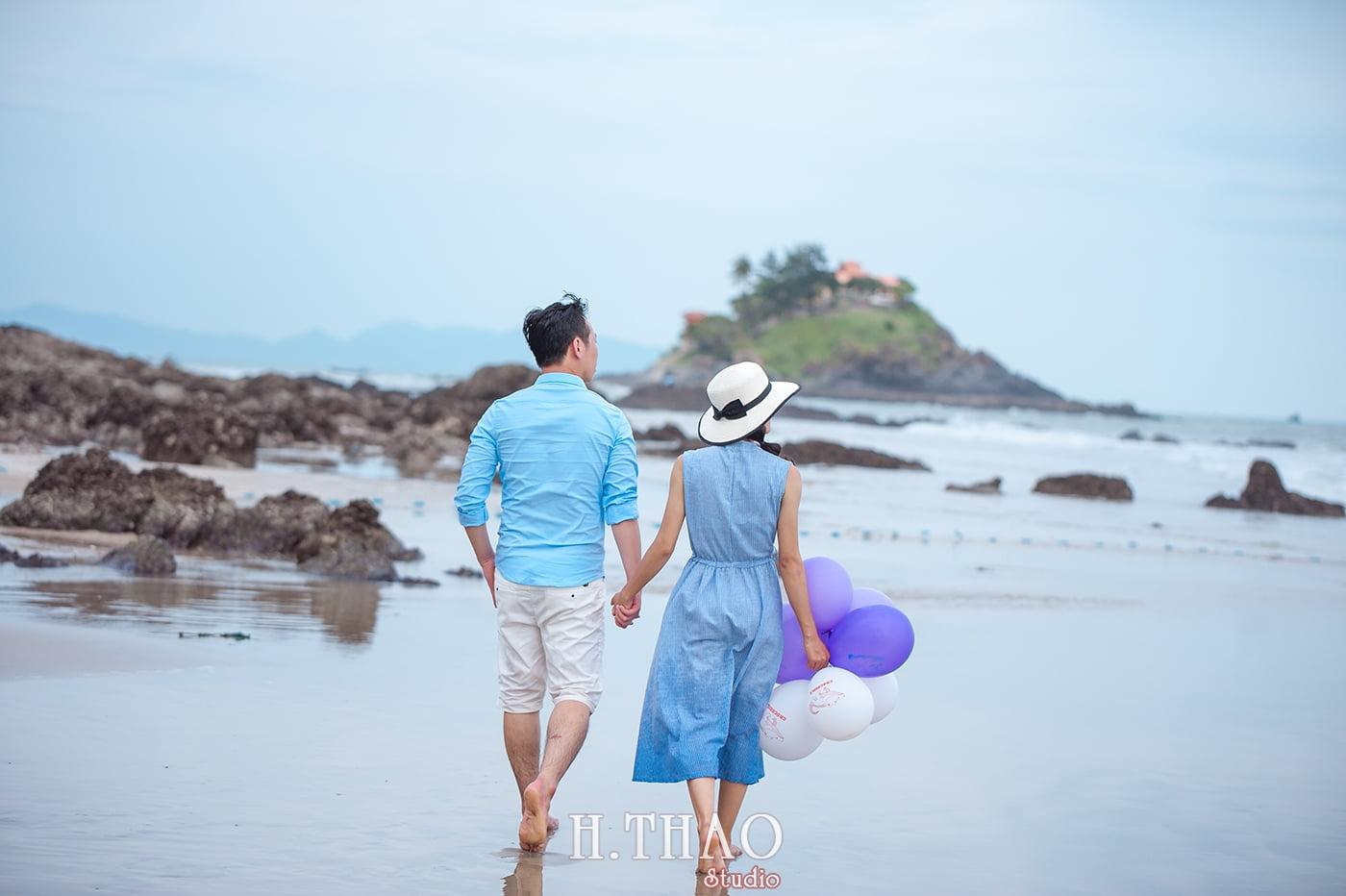 anh 356 - Ảnh cưới Mũi Nghinh Phong, Vũng Tàu