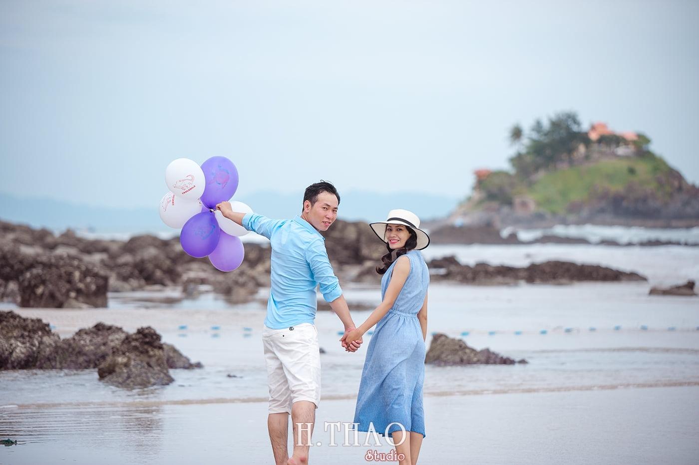 anh 360 - Ảnh cưới Mũi Nghinh Phong, Vũng Tàu