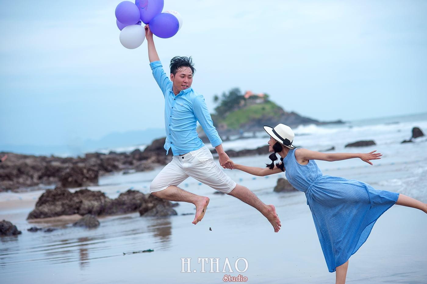anh 367 - Ảnh cưới Mũi Nghinh Phong, Vũng Tàu