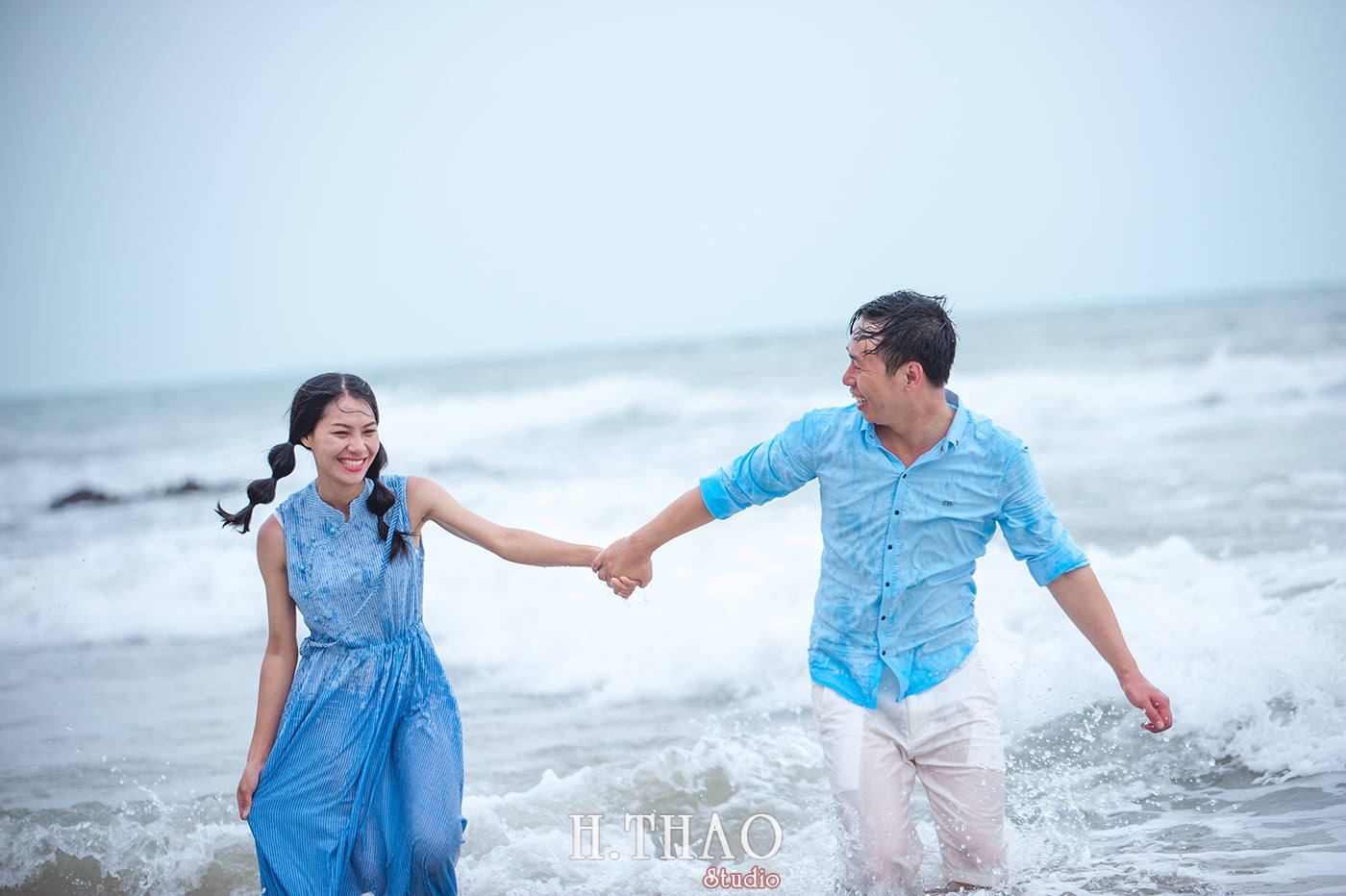 anh 381 - Ảnh cưới Mũi Nghinh Phong, Vũng Tàu