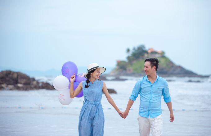 anh cuoi vung tau 3 680x438 - Ảnh cưới Mũi Nghinh Phong, Vũng Tàu