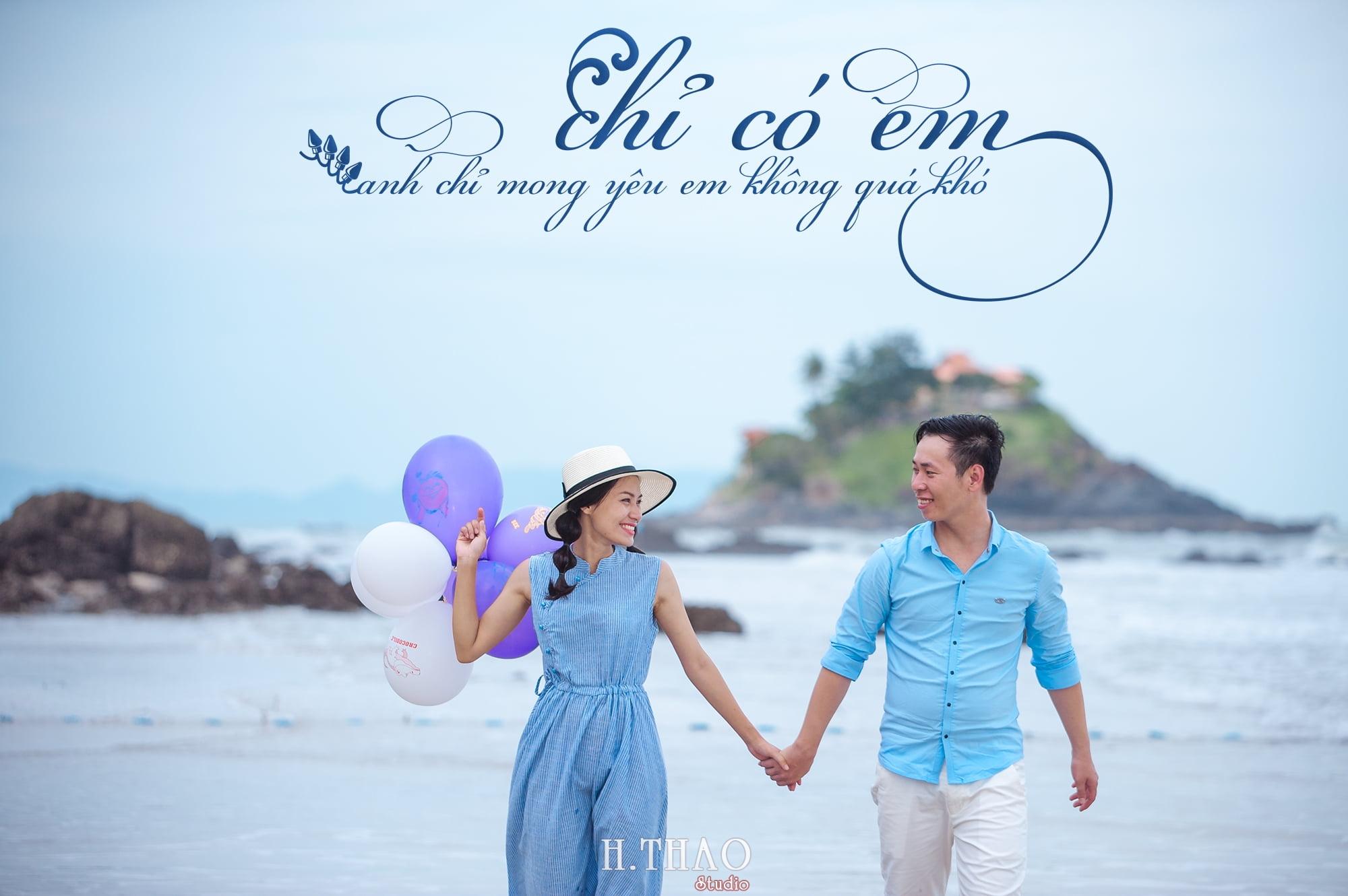 anh cuoi vung tau - Ảnh cưới Mũi Nghinh Phong, Vũng Tàu