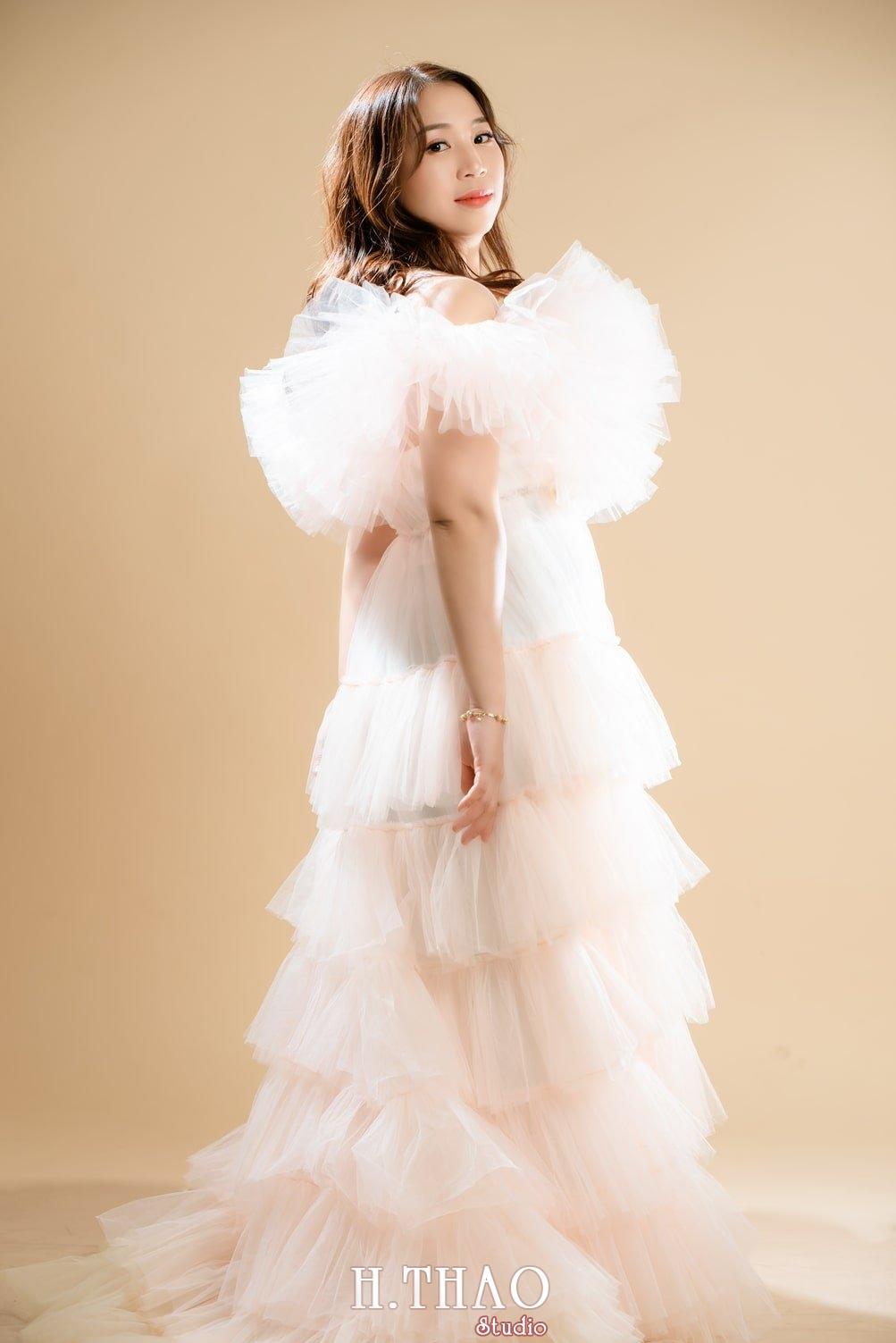Anh Beauty 10 - Album ảnh beauty bé Sang đẹp nhẹ nhàng - HThao Studio