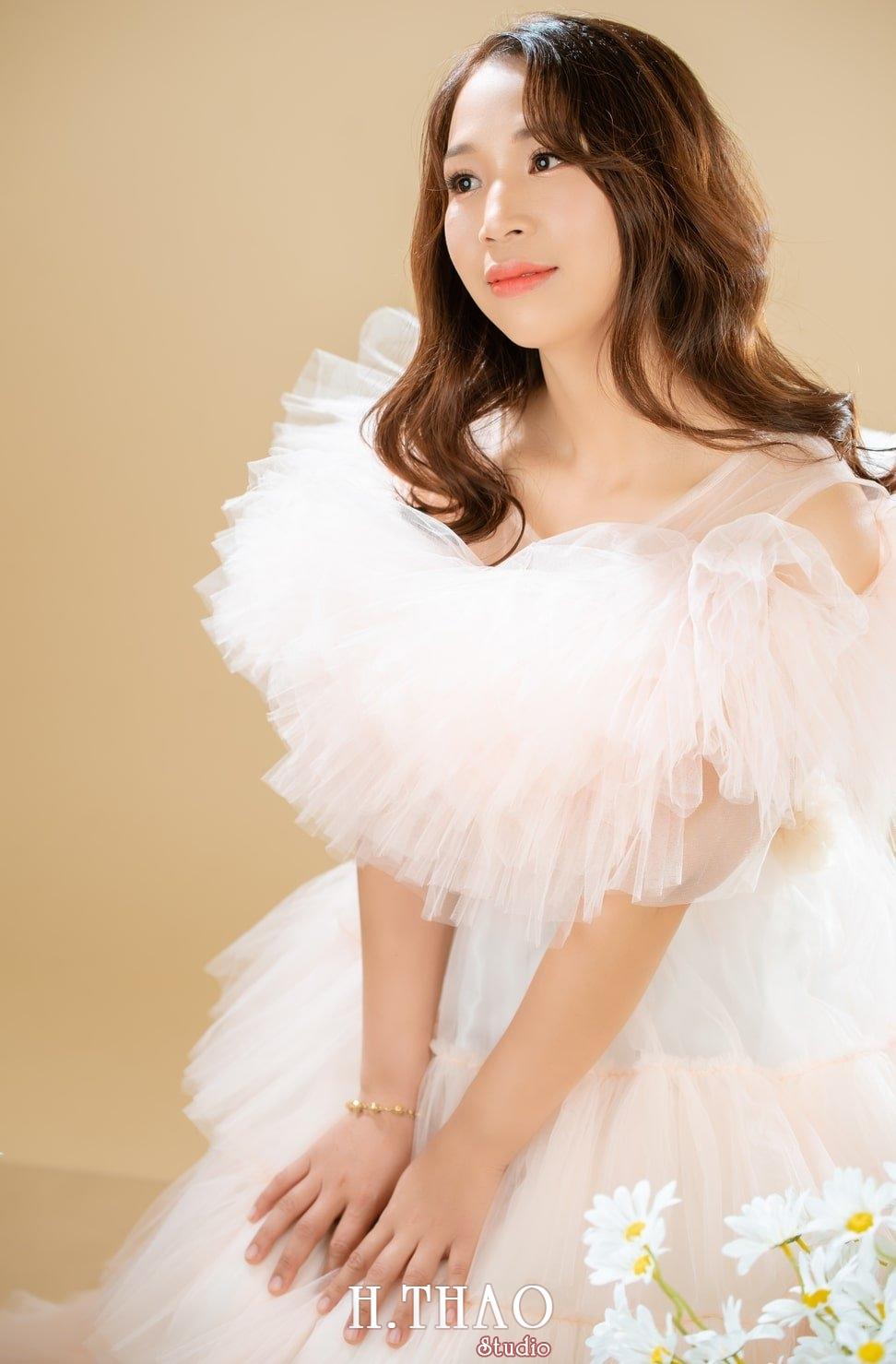 Anh Beauty 7 - Album ảnh beauty bé Sang đẹp nhẹ nhàng - HThao Studio
