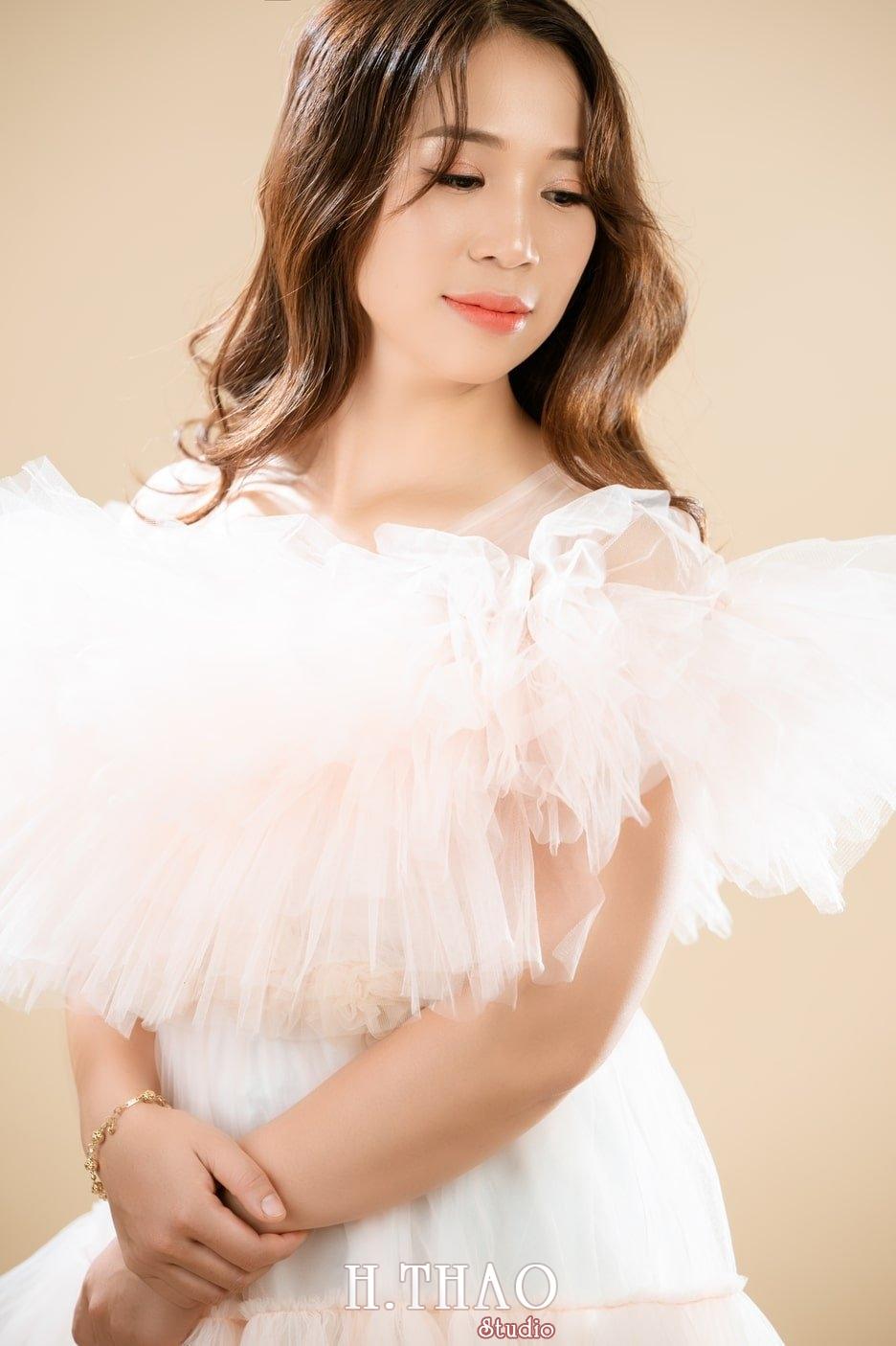 Anh Beauty 9 - Album ảnh beauty bé Sang đẹp nhẹ nhàng - HThao Studio