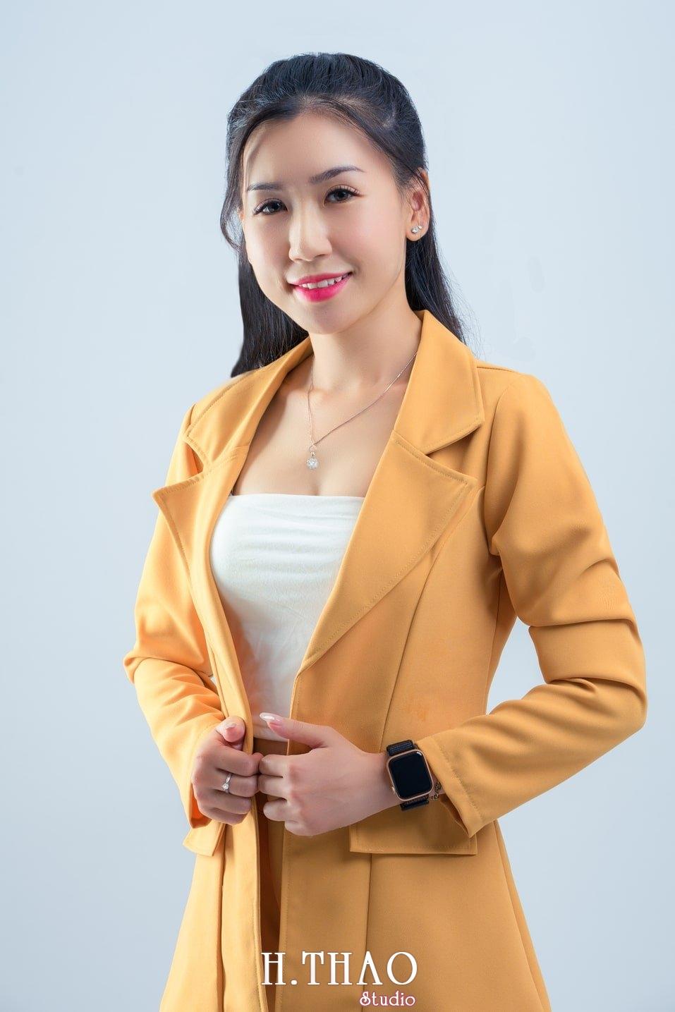 Anh Doanh Nhan 28 - Studio chụp ảnh thương hiệu cá nhân đẹp, chuyên nghiệp tại Tp.HCM