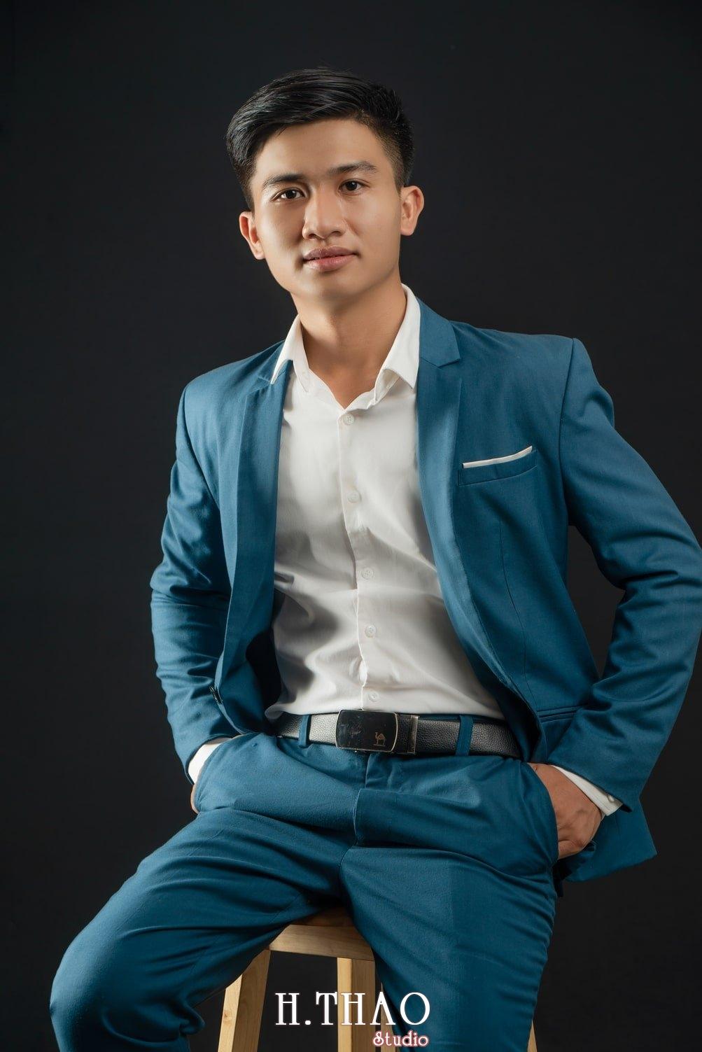 Anh Doanh Nhan 33 - Studio chuyên chụp ảnh profile công ty tại Tp.HCM – HThao Studio