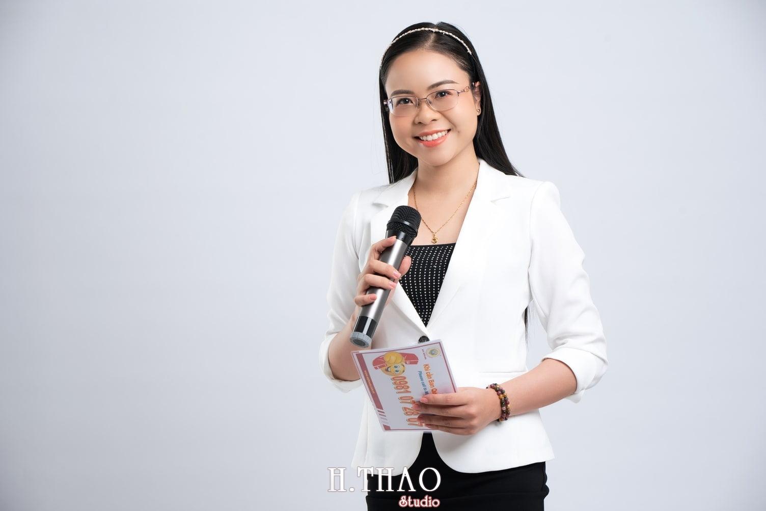 Anh Doanh nhan 13 1 - Báo giá chụp ảnh doanh nhân