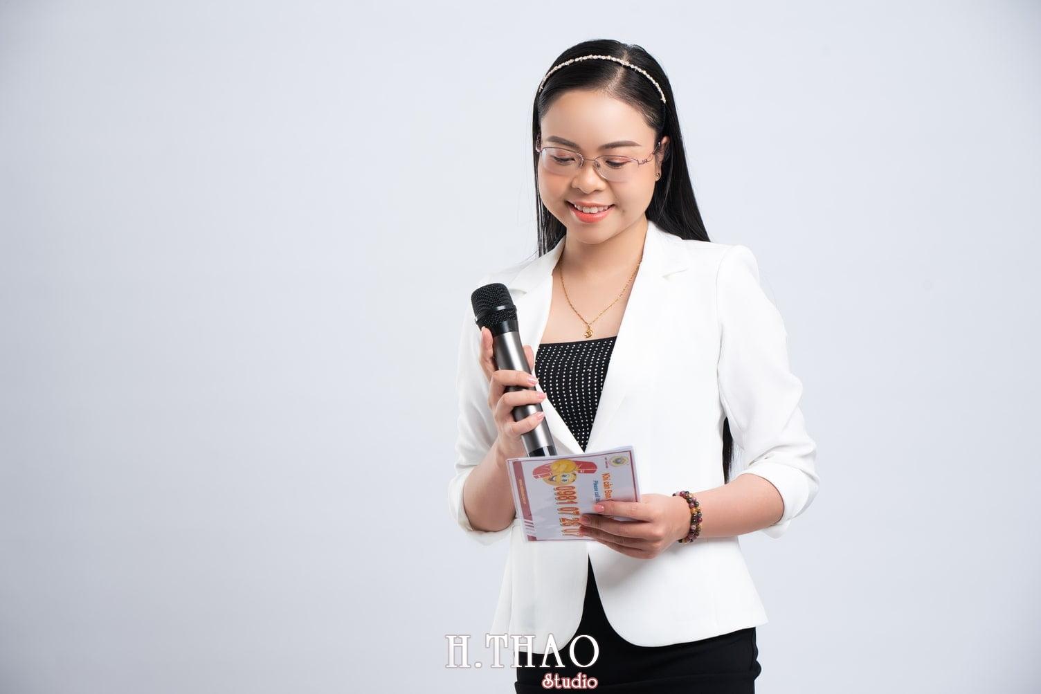 Anh Doanh nhan 15 1 - Báo giá chụp ảnh doanh nhân