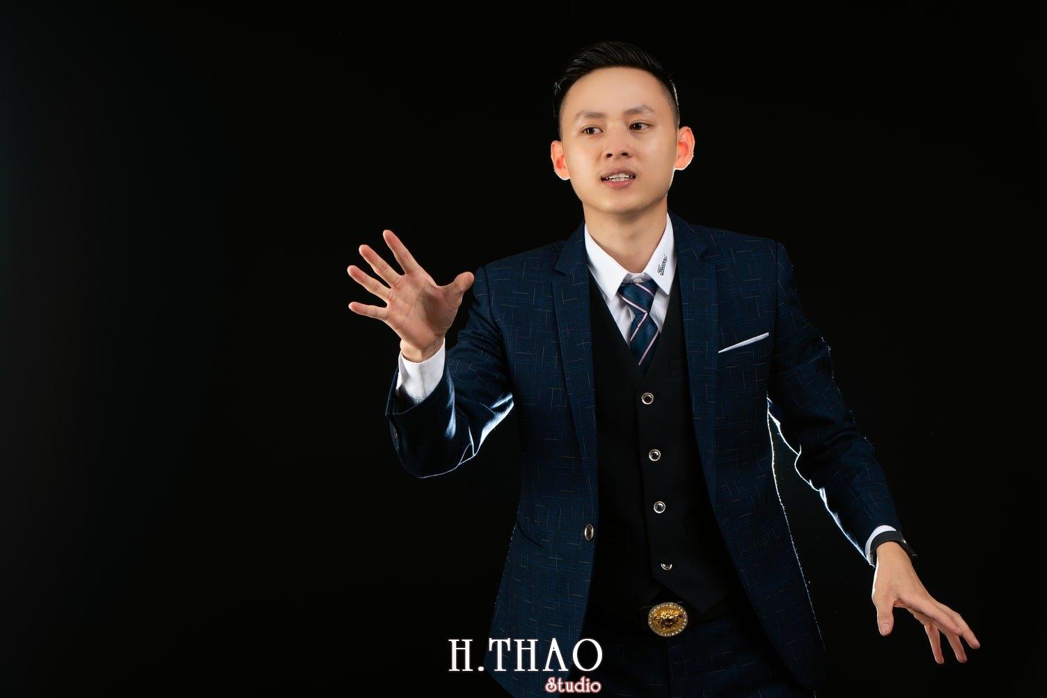 Anh Doanh nhan 2 1 - Tổng hợp album ảnh profile bác sĩ, luật sư, tài chính – HThao Studio