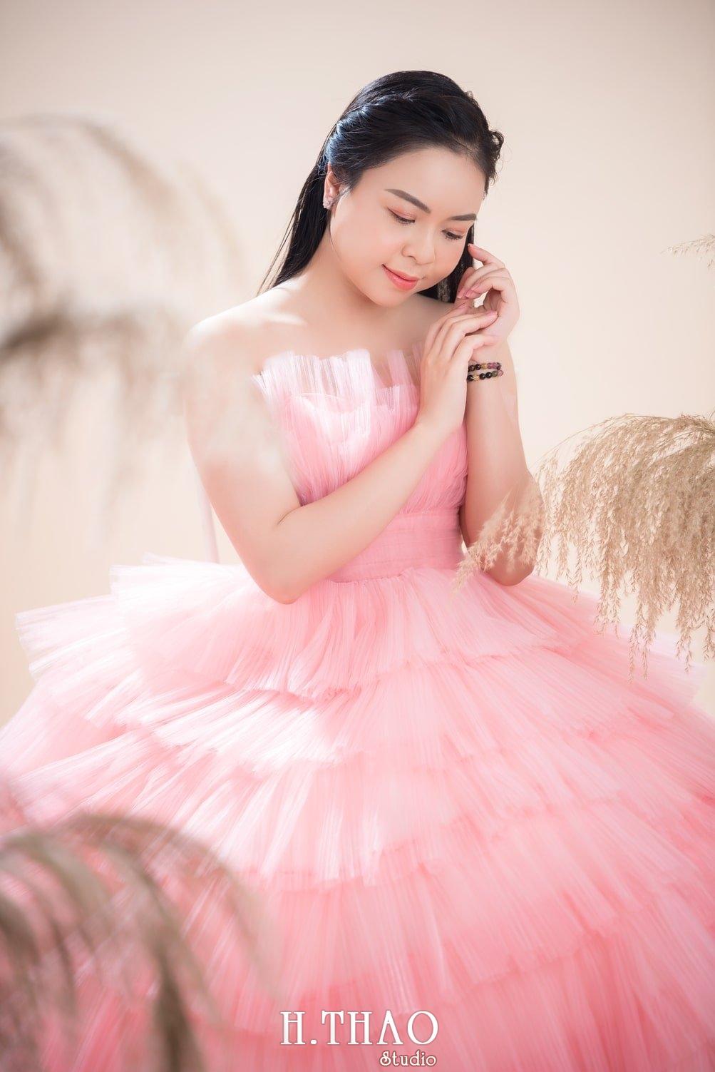 Anh Doanh nhan 27 1 - Báo giá chụp ảnh cá nhân