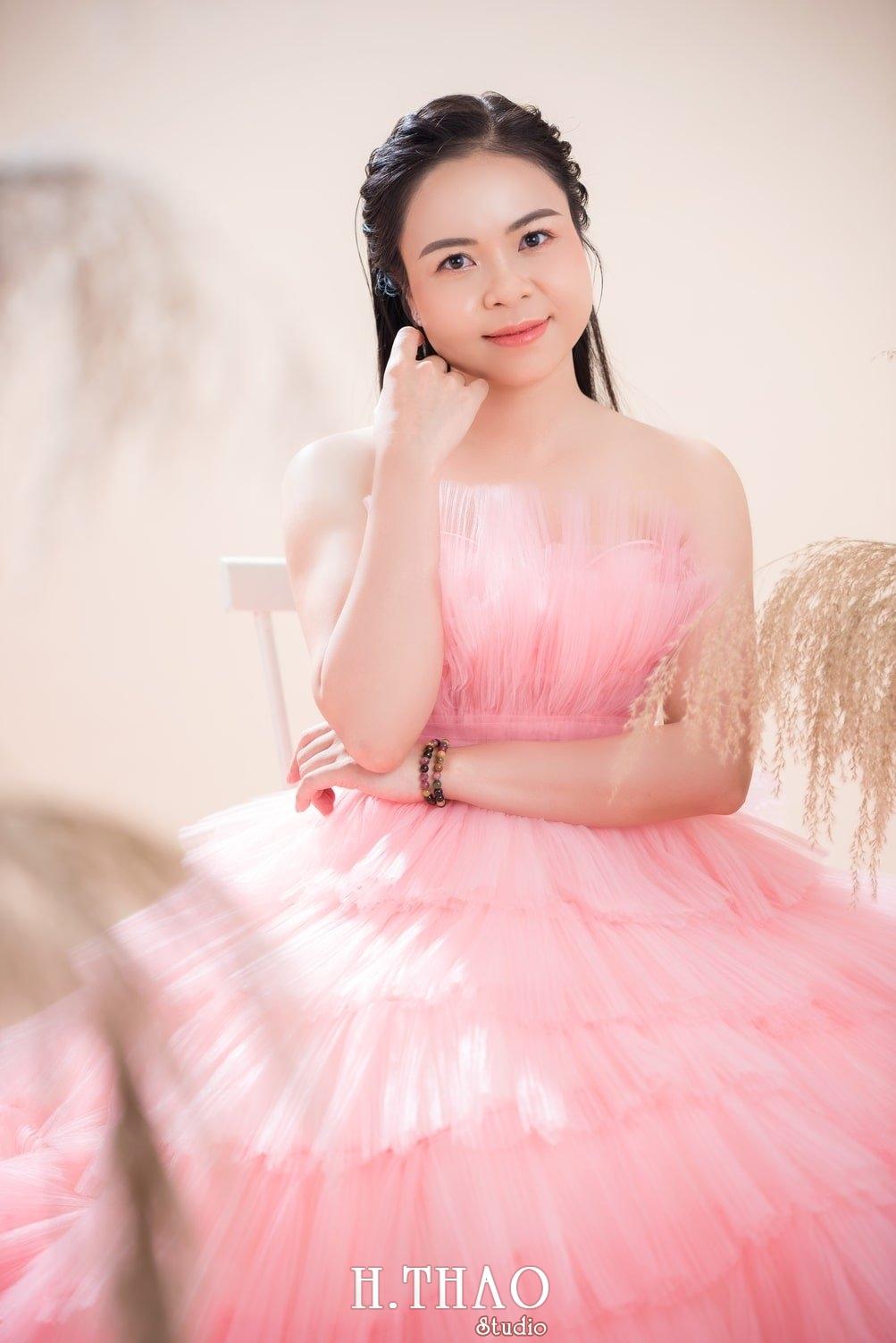 Anh Doanh nhan 29 1 - Báo giá chụp ảnh cá nhân