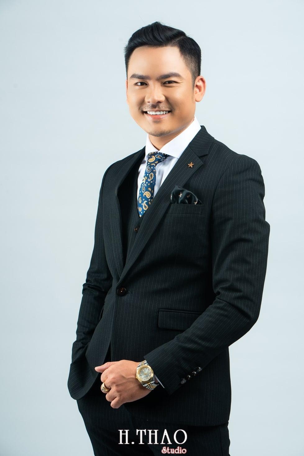 Anh Doanh nhan 30 1 - Ảnh doanh nhân, CEO & Founder PFT Academy Mr.Tuan Anh – HThao Studio