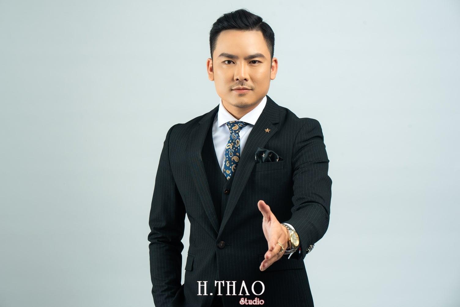 Anh Doanh nhan 31 1 - Ảnh doanh nhân, CEO & Founder PFT Academy Mr.Tuan Anh – HThao Studio