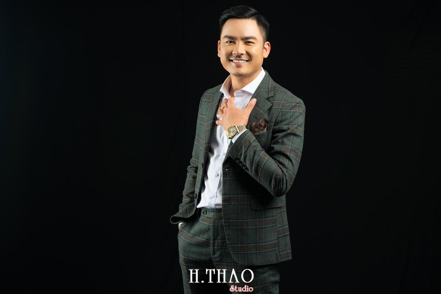 Anh Doanh nhan 38 - Báo giá chụp ảnh nghệ thuật tại Tp.HCM
