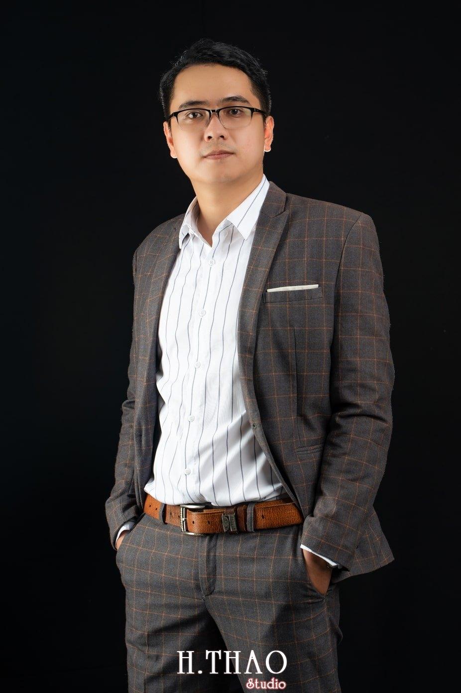 Anh Doanh nhan 43 - Tổng hợp album ảnh profile bác sĩ, luật sư, tài chính – HThao Studio