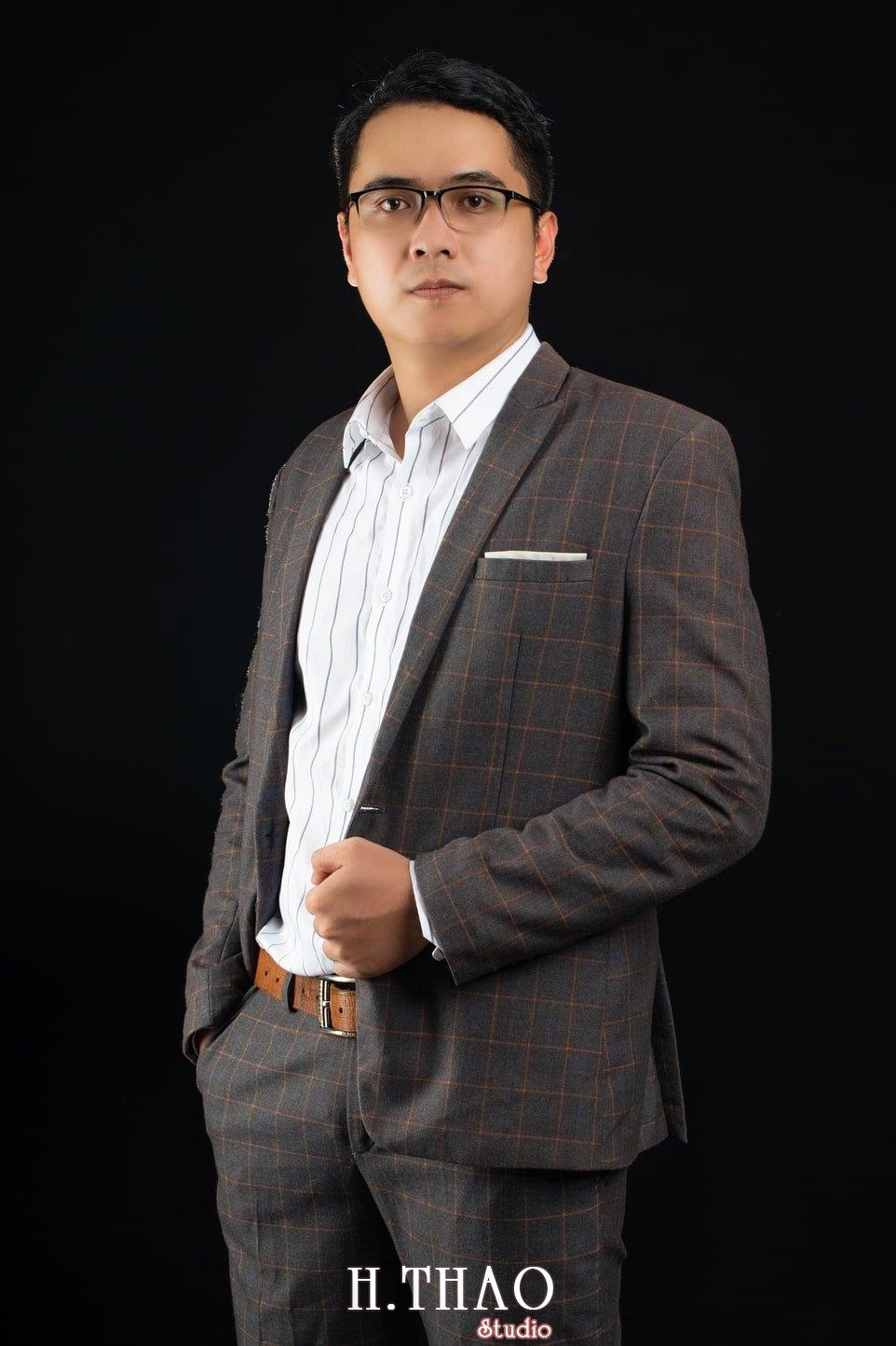 Anh Doanh nhan 44 - Tổng hợp album ảnh profile bác sĩ, luật sư, tài chính – HThao Studio
