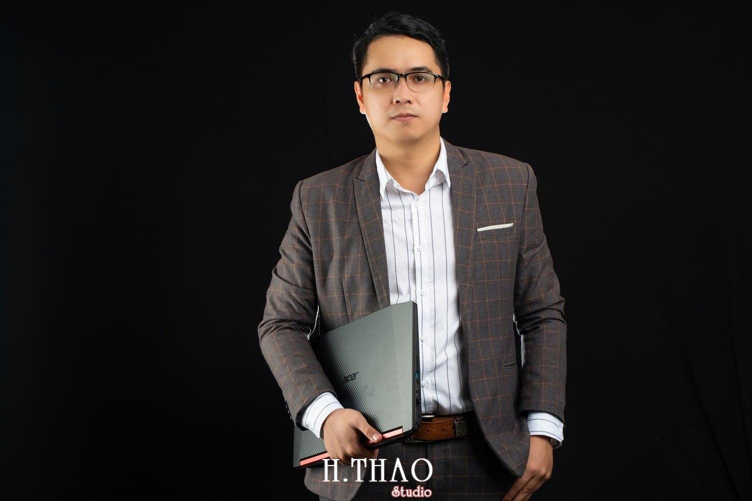 Anh Doanh nhan 46 - Báo giá chụp ảnh doanh nhân