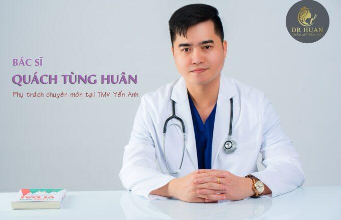 Anh Doanh nhan 47 680x438 - Home