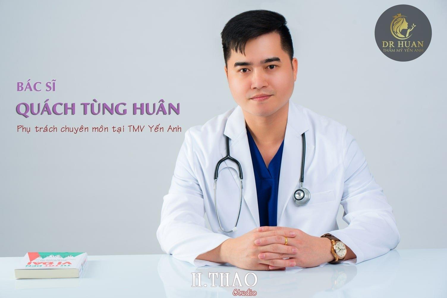 Anh Doanh nhan 47 - Báo giá chụp ảnh doanh nhân