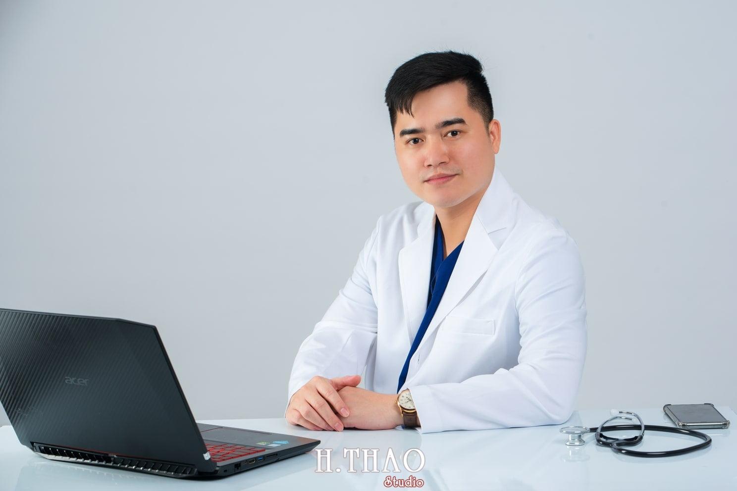 Anh Doanh nhan 48 - Báo giá chụp ảnh doanh nhân