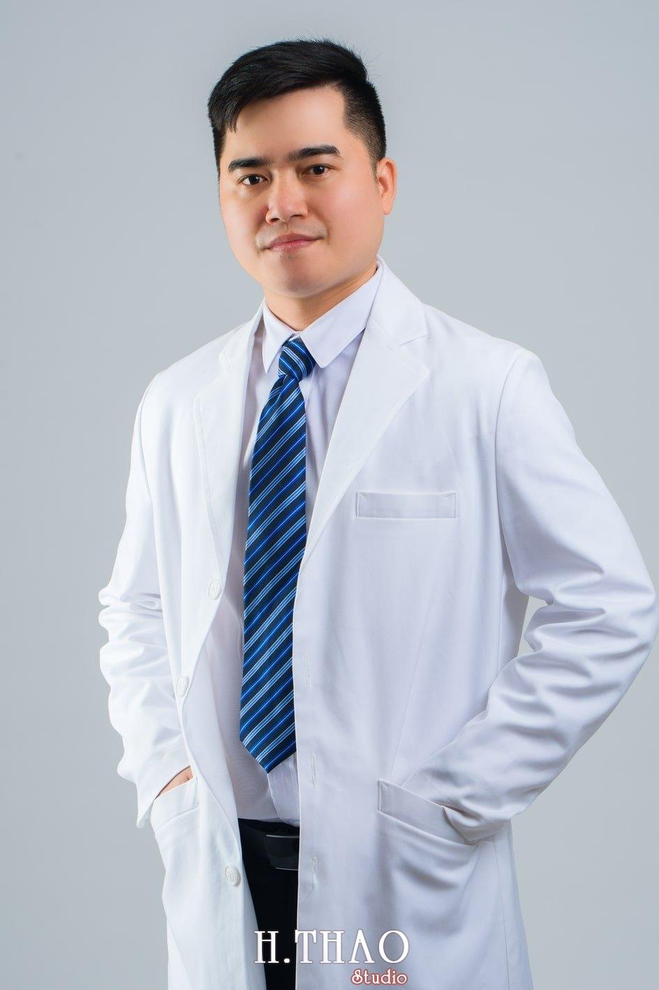 Anh Doanh nhan 51 - 5 concept chụp ảnh doanh nhân sang trọng nhất hiện nay - HThao Studio