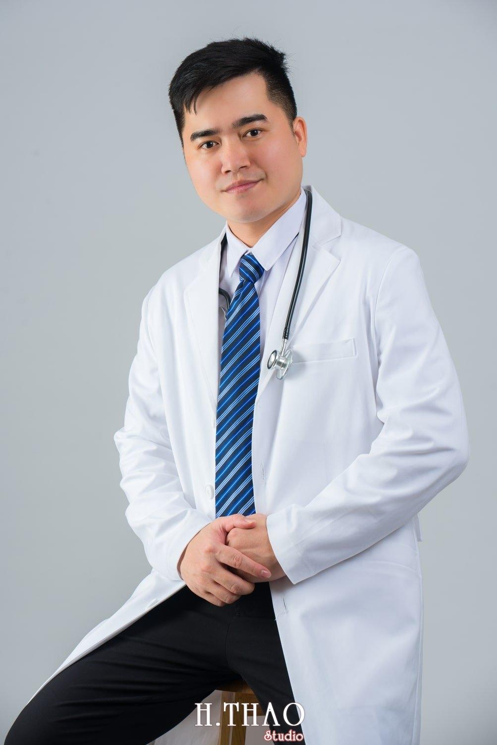 Anh Doanh nhan 52 - Tổng hợp album ảnh profile bác sĩ, luật sư, tài chính – HThao Studio