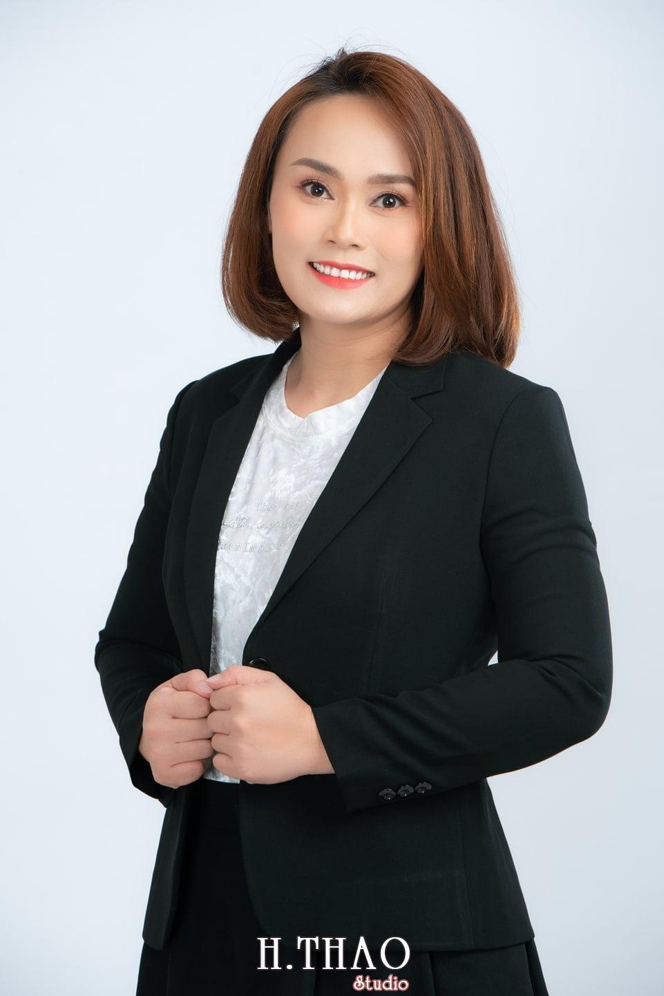 Anh Profile 1 - Báo giá chụp ảnh doanh nhân