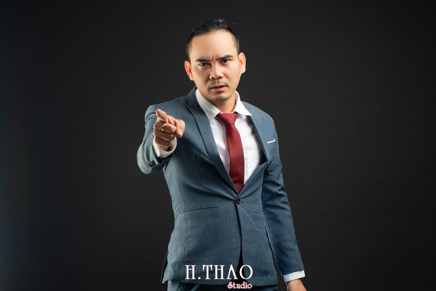 Anh Profile Ngoc Trai 7 min - Album ảnh phong cách cá tính mạnh mẽ anh Ngọc Trai - HThao Studio